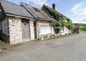 Creenagh's Cottage
