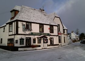 Village House Hotel - Inn