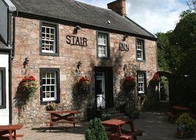 Stair Inn
