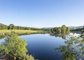 Days Inn Lockerbie Annandale Water