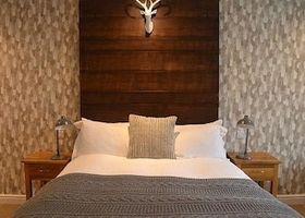 The Royal Oak - Inn