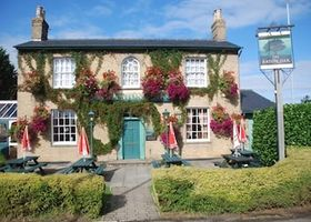 The Eaton Oak Inn