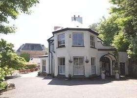 Epchris House