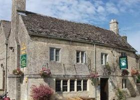 The Masons Arms - Inn