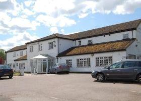 Beadlow Manor Hotel & Golf Club