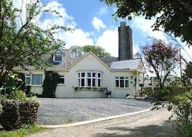 Rosedene Guest House