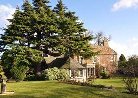 Drem Farmhouse