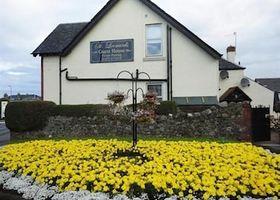 St Leonards Guest House