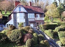 Ingleside Guest House