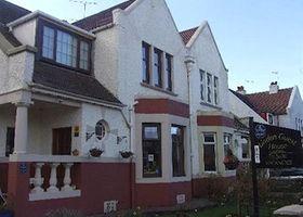 Linden Guest House