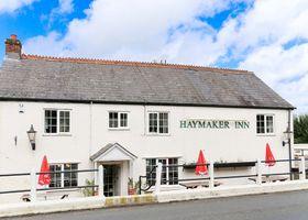 Haymaker Inn