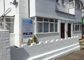 MJ Guest House