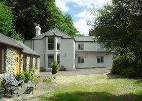 Ferndale House