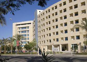 TEDA Swiss Inn Plaza Hotel