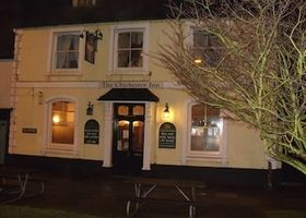 The Chichester Inn