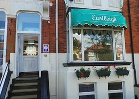 The Eastleigh