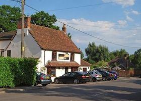 Derby Inn
