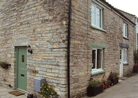Withy Cottages