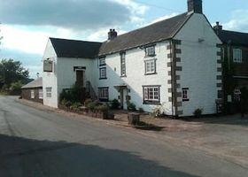 The Bear Inn & Hotel