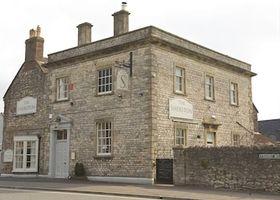 The Sherston Inn