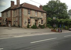 The Somerset Arms