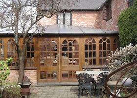 Smithy Studio Bed and Breakfast