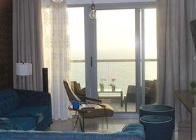Z Luxury Apartment