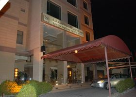 فندق تايمز سكوير سويت