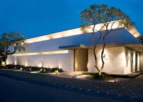 The Seiryu Villas