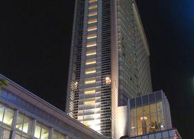 شيبويا اكسل هوتل طوكيو