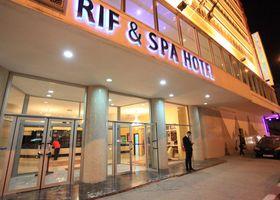 Atlas Rif & Spa