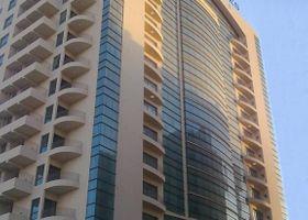 فندق المنزل، البحرين