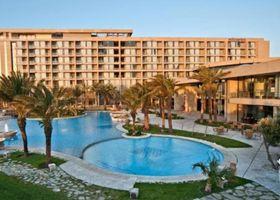 Movenpick Hotel & Casino Malabata Tanger