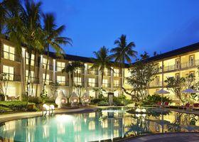 فندق وأبراج شيراتون باندونغ