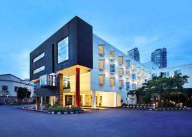 فندق جراندكيمانج