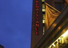 فندق رينسانس مانشستر سيتي سنتر