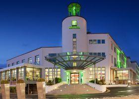 Holiday Inn Birmingham Airport - NEC