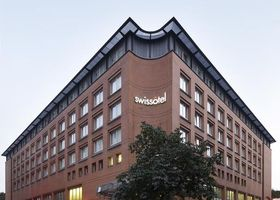 Swissotel Bremen