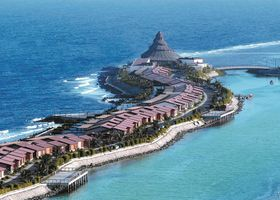 Mövenpick Al Nawras Jeddah - Family Resort