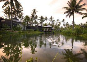 Anantara Mai Khao Phuket Villas