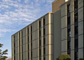 Nash Airport Hotel