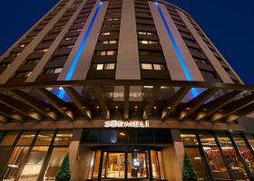 فندق سورملي إسطنبول