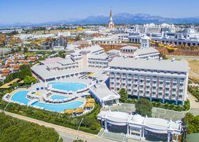 Innvista Hotels Belek - All Inclusive