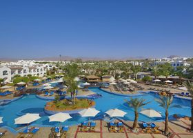 Sharm Dreams Resort