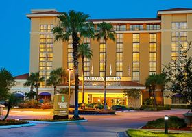 Embassy Suites by Hilton Orlando International Dr Conv Ctr