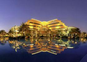 فندق موفنبيك البحرين