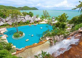 Santhiya Koh Yao Yai Resort & Spa
