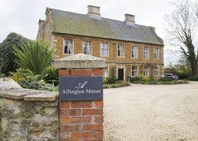 Allington Manor