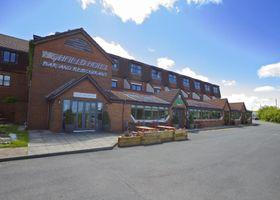 The Highfield Hotel