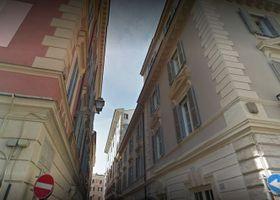 J.K. Place Roma